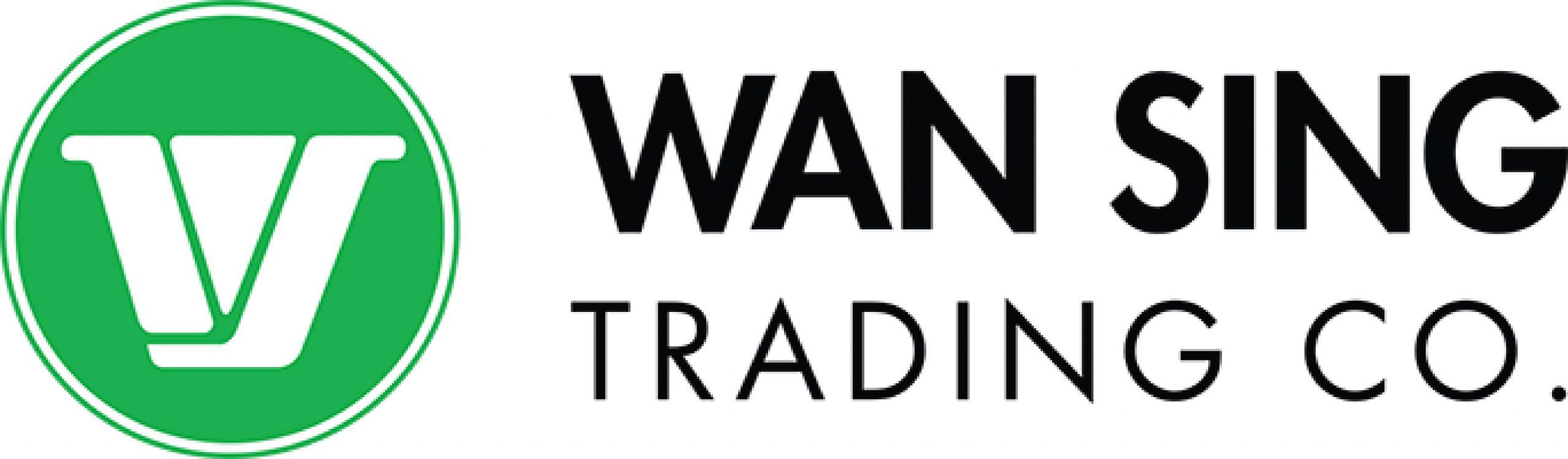 Wan Sing Trading Company